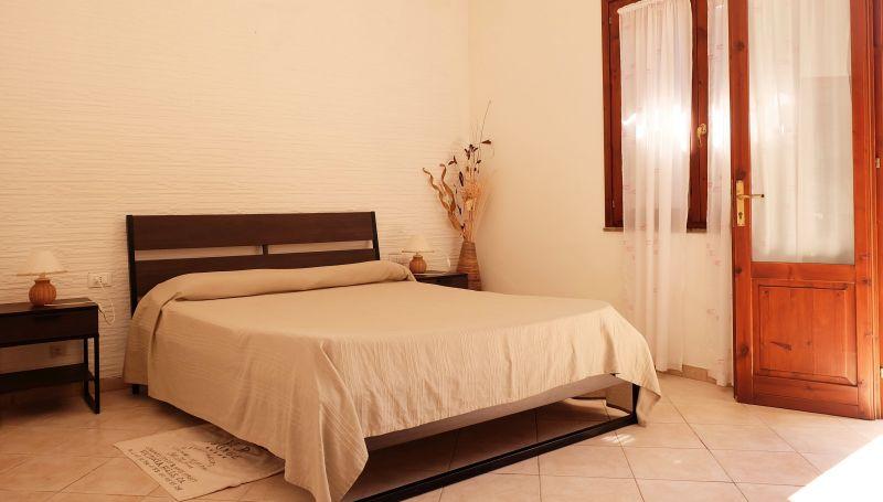 Location Apartment 110567 Castelsardo