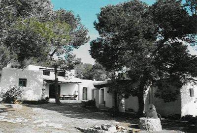 Location Bed and breakfast 113290 Ibiza