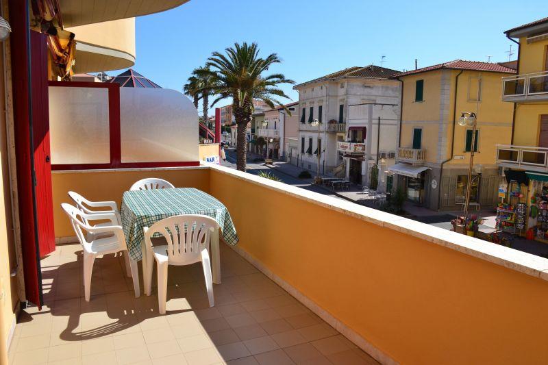 Location Apartment 113498 San Vincenzo