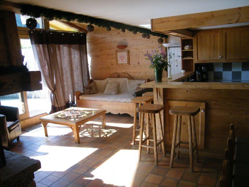Location Chalet 113553 La Clusaz