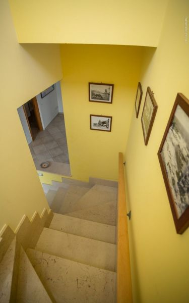 Location House 113607 San Foca