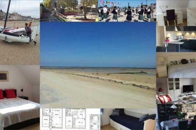 Location House 113675 Langrune sur mer