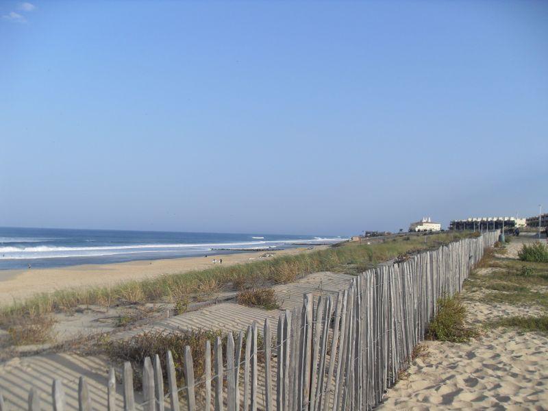 Beach Location Apartment 114217 Lacanau