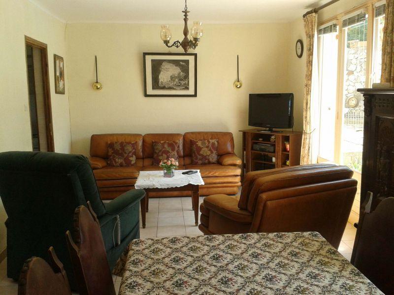 Location House 115078 Bize-Minervois