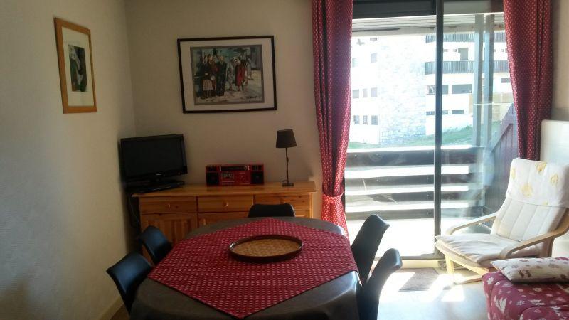 Location Apartment 117065 Saint Lary Soulan