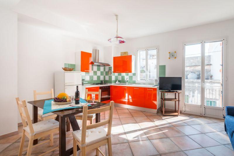 Location Apartment 117202 Avola