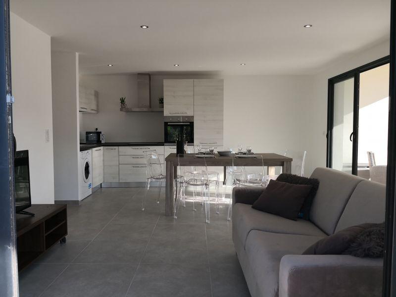 Location Apartment 117242 Ste Lucie de Porto Vecchio