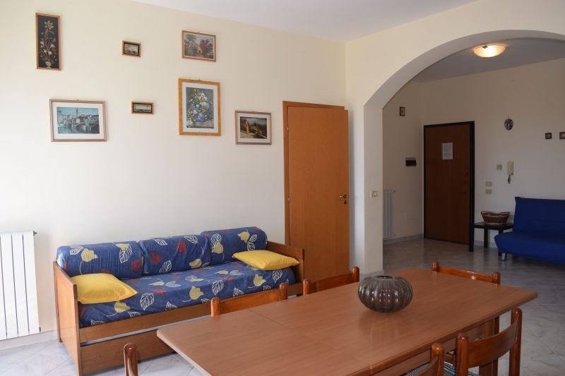 Location Apartment 119143 Avola