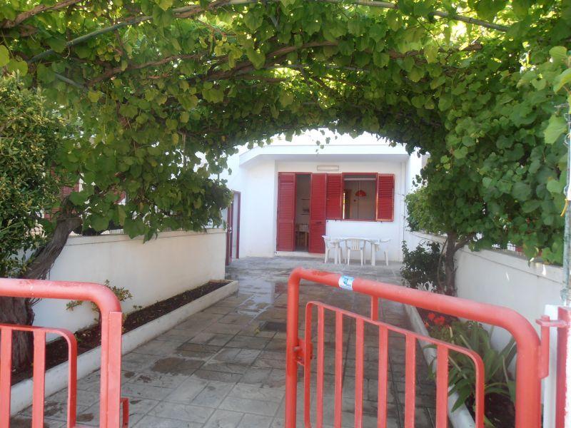 Hall Location Villa 119545 Torre dell'Orso