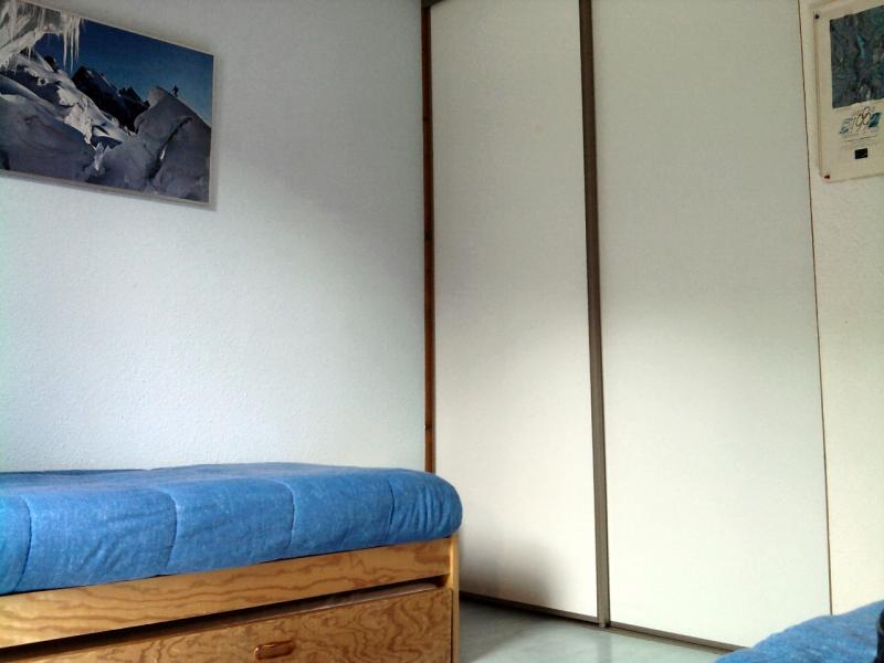 bedroom Location Apartment 65812 Méribel