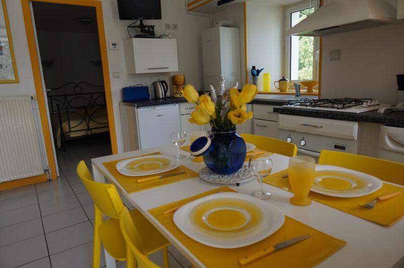 Location Apartment 67899 Besse - Super Besse