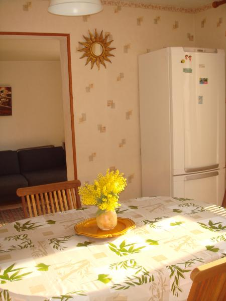 Location Vacation rental 69702 Uzès
