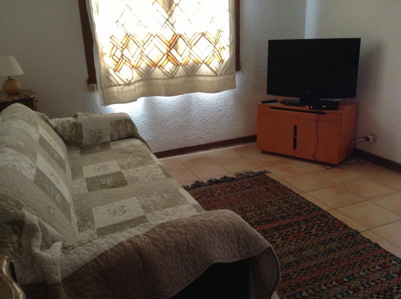 Location Vacation rental 69702 Uzès