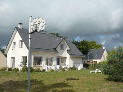Location House 70554 Barneville-Carteret