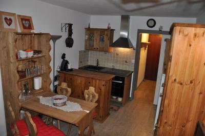 Location One-room apartment 74588 Villard de Lans - Corrençon en Vercors