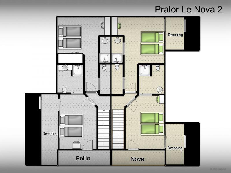 Location Chalet 81466 La Clusaz