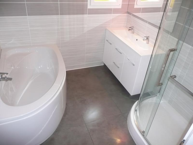 bathroom 1 Location Villa 82417 Hyères