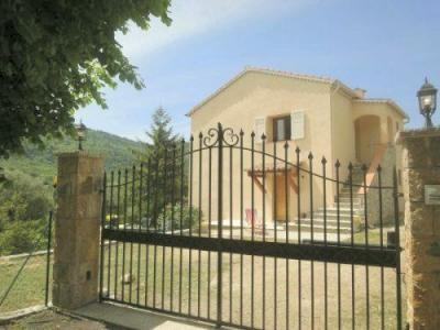 View of the property from outside Location Vacation rental 84023 Cannes