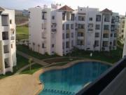 Condo Asilah 4 to 6 people