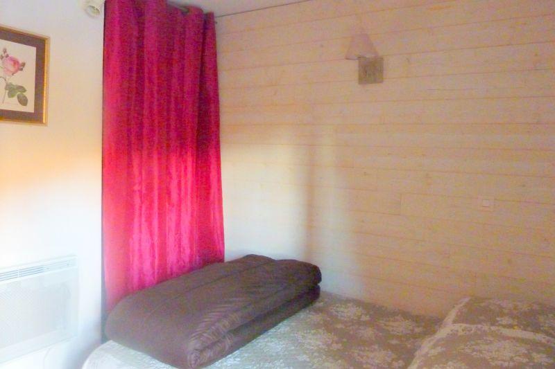 Location Apartment 87874 Risoul 1850