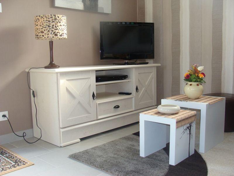 Lounge Location Vacation rental 90681 Arromanches