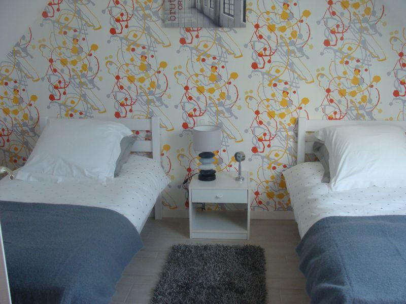 Location Vacation rental 90681 Arromanches