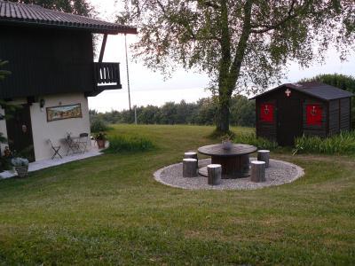 Location Apartment 92987 Evian les Bains