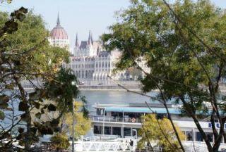 Location Apartment 94228 Budapest