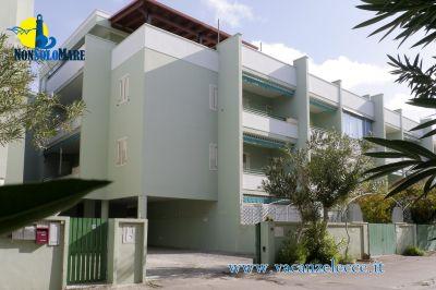 Hall Location Apartment 95624 Gallipoli