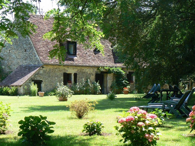 Location House 95956 Sarlat