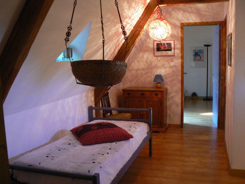 Mezzanine Location House 95956 Sarlat