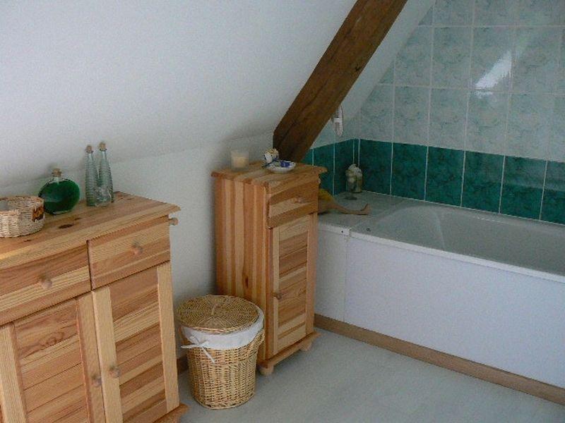 bathroom Location House 95956 Sarlat
