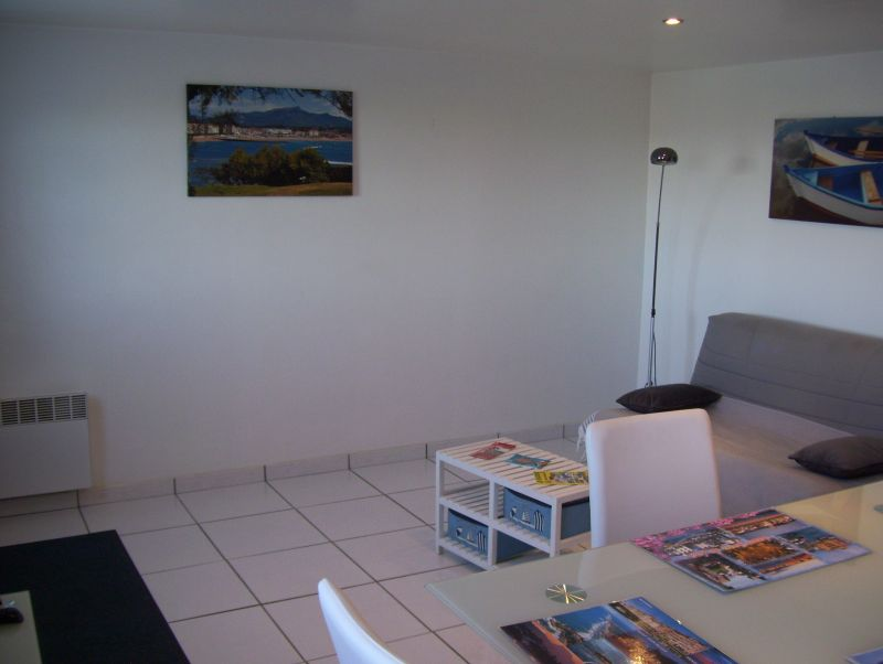 Location Apartment 97030 Saint Jean de Luz