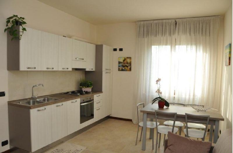Location Apartment 99965 Peschiera del Garda