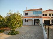Villa apartment Cabanas de Tavira 5 to 6 people