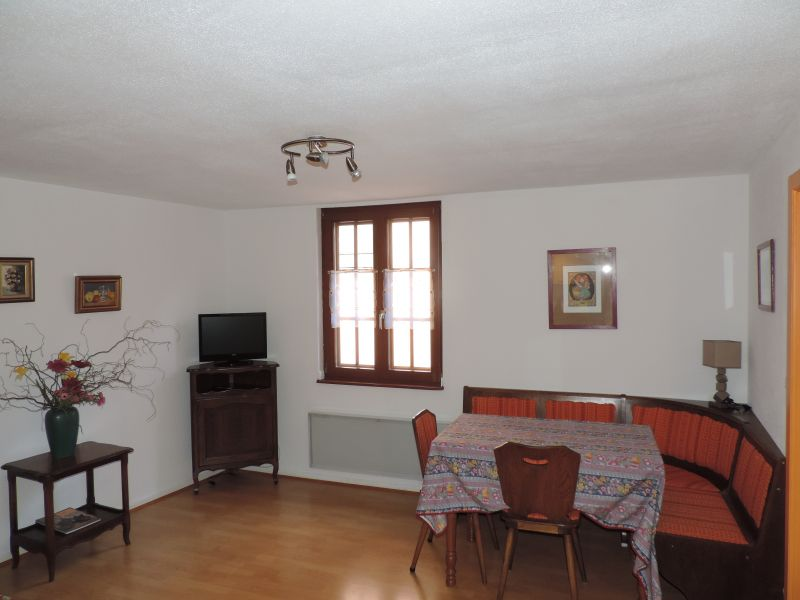Location Apartment 103935 Riquewihr