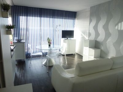 Location Apartment 104015 Pornichet