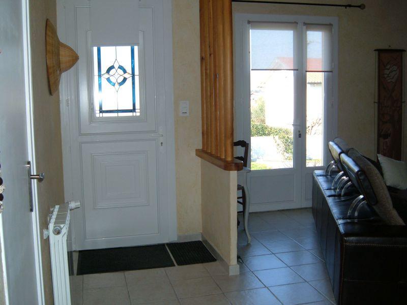 Location Villa 108315 Bayonne