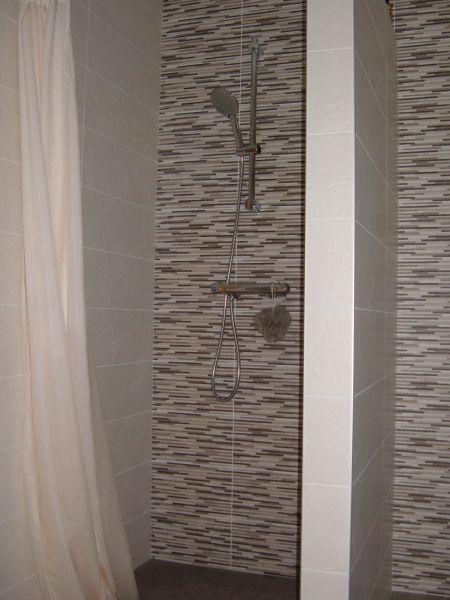 Half bath Location Villa 108315 Bayonne