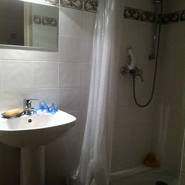 Location Apartment 110240 Ajaccio