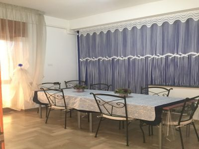 Location Apartment 111086 Gallipoli