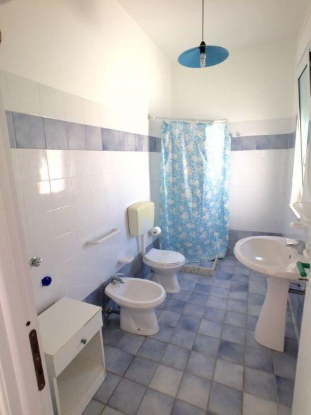 bathroom Location Apartment 113129 Gallipoli