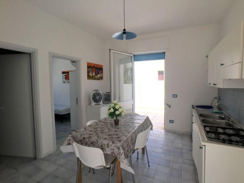 Location Apartment 113129 Gallipoli