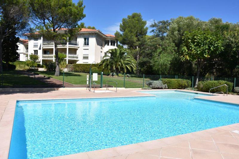 Location Apartment 113677 Saint Raphael