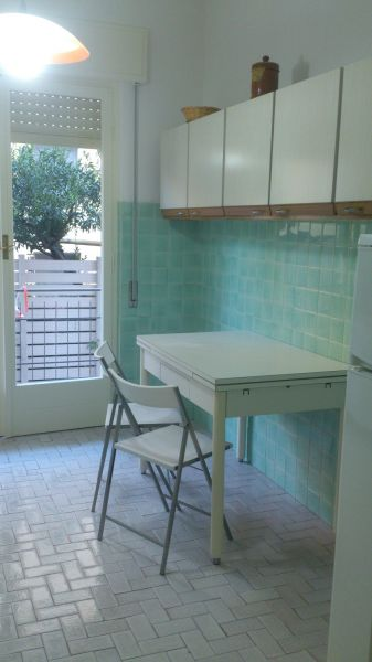 Location Apartment 115602 Bordighera