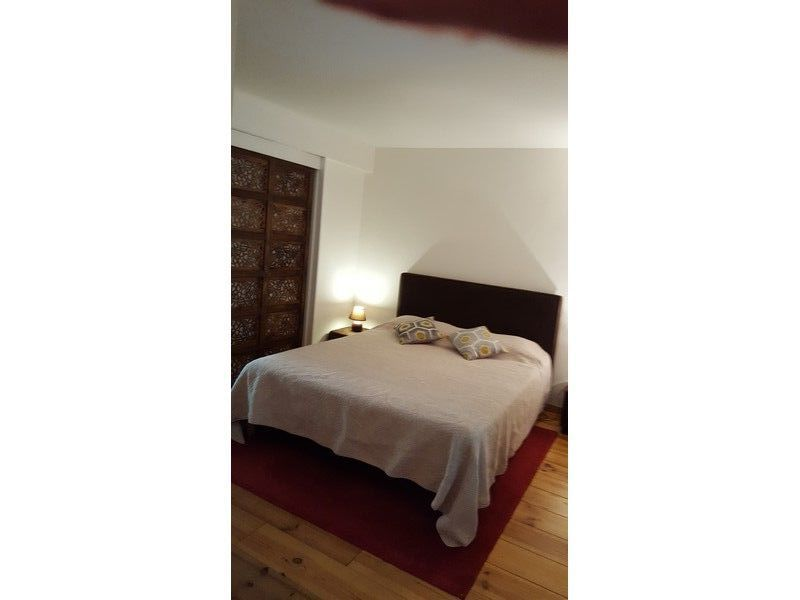 bedroom Location Apartment 117888 Porto Vecchio