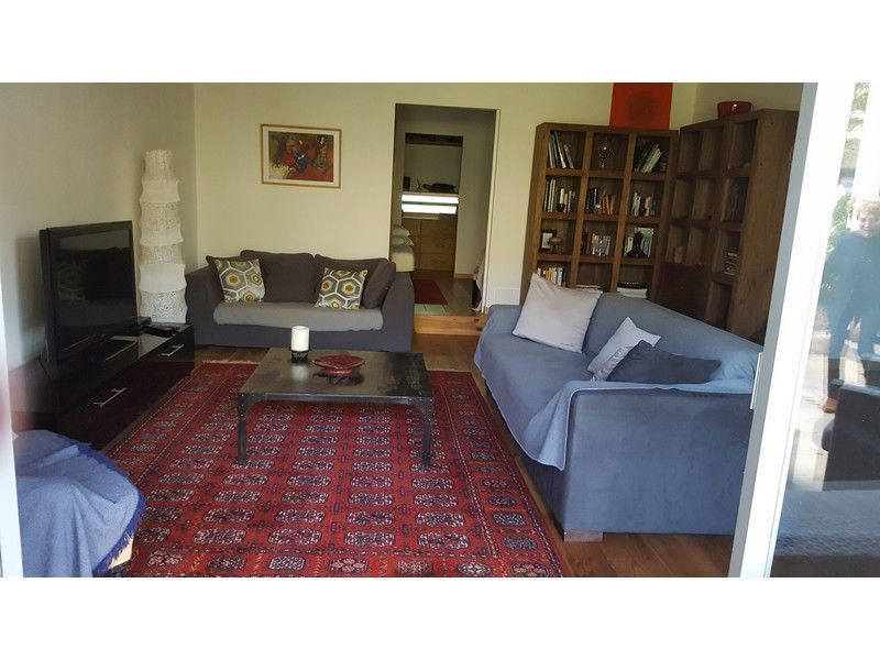 Living room Location Apartment 117888 Porto Vecchio