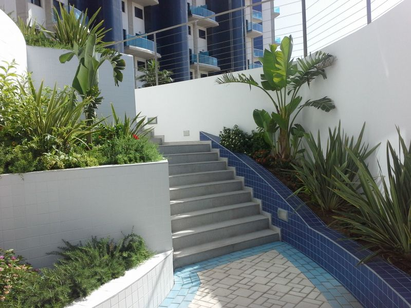 Hall Location Apartment 118656 Torrevieja