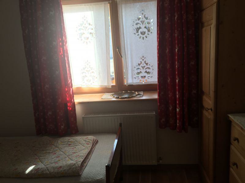 Location Apartment 74804 Auronzo di Cadore