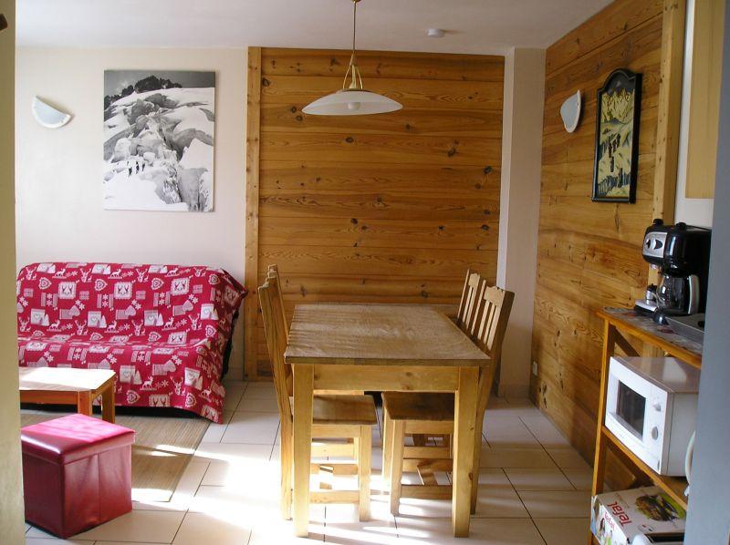 Location Apartment 78318 Serre Chevalier